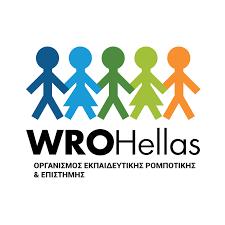 Έκτακτη Ανακοίνωση/WROHellas